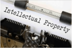 intellectual property indianapolis