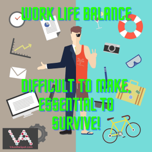 work life balance virtual assistant services Indianapolis VA on the Spot