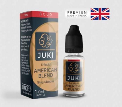 juki_18_american_blend
