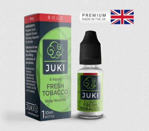 juki_18_fresh_tobacco