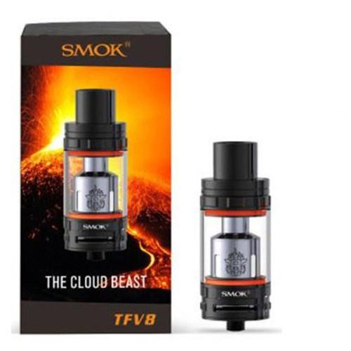Buy Smok TFV8 tank UK