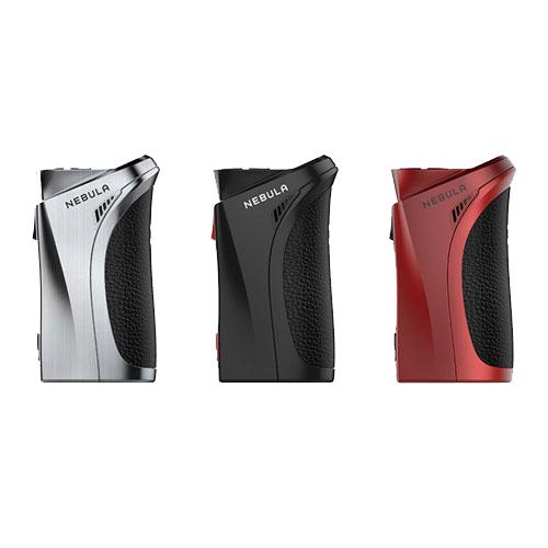 vaporesso-nebula-100w-mod-to-buy-in-the-uk