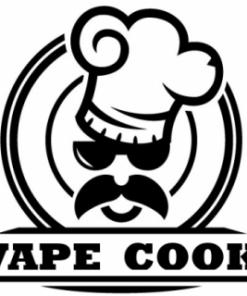 Vape Cook
