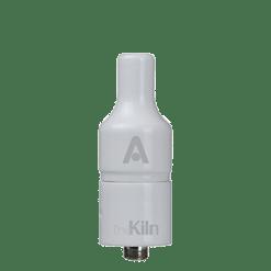 Atmos Kiln Cartridge