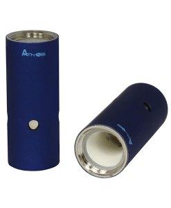 AtmosRx Heating Chamber Blue