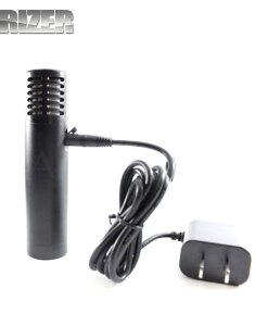 arizer air charger