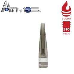 Atmos Dart Oil Cartridge