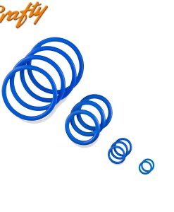 crafty chamber rubber band