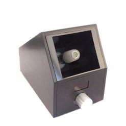 easy vape digital vaporizer