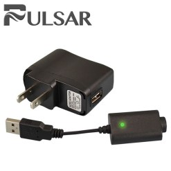 Pulsar Stylus Charger