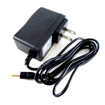 Arizer Solo Wall Charger