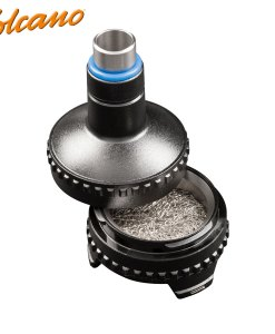 Volcano Vaporizer Easy Valve Liquid Filling Chamber