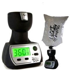 Zephyr Ion Vaporizer