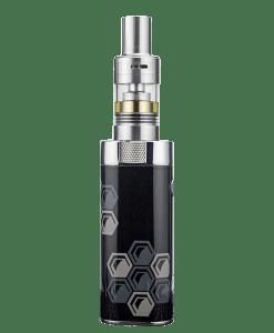 honey stick vaporizer