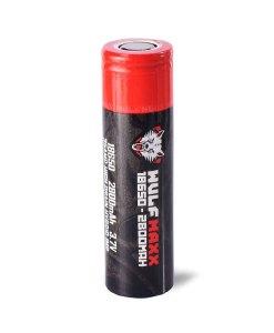 wulf maxi 18650 battery