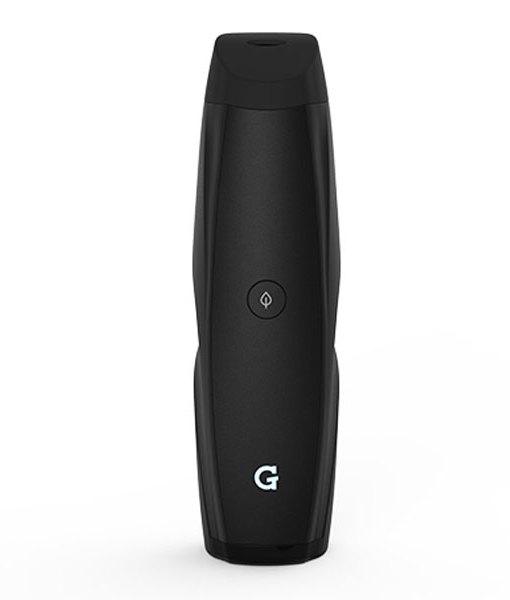 g pen-elite-vaporizer
