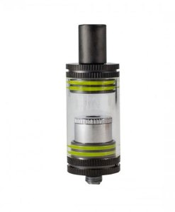 Honeystick Sub-Ohm Wax Atomizer
