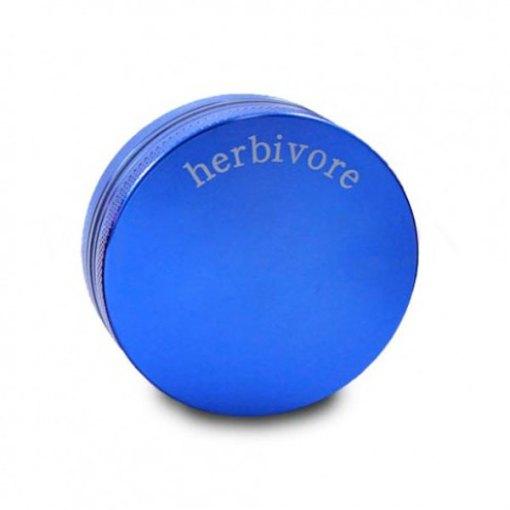 Herbivore Grinder Blue