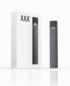 JUULKit