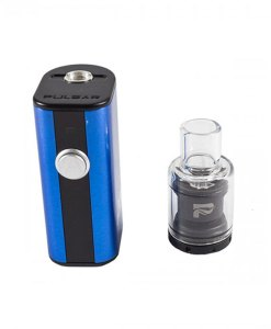APX Wax Vaporizer and Atomizer