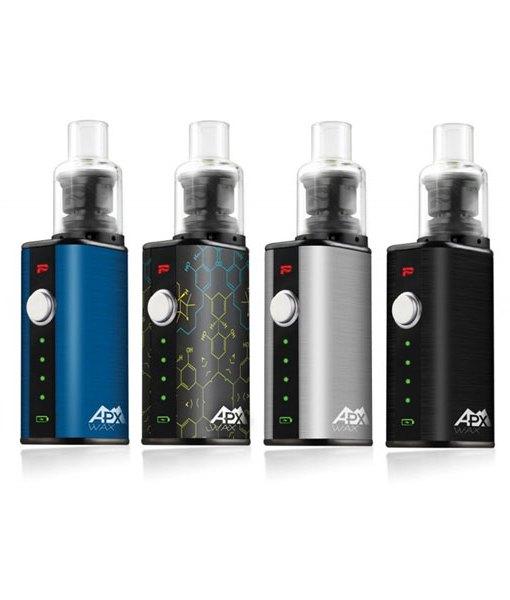 APX Wax Vaporizers