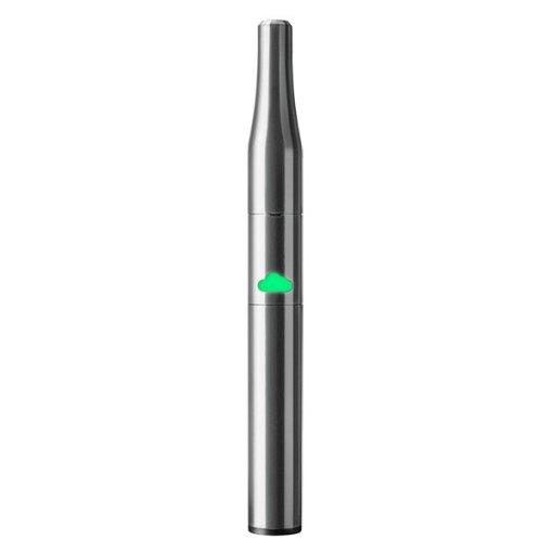 Puffco Pro 2 Vaporizer