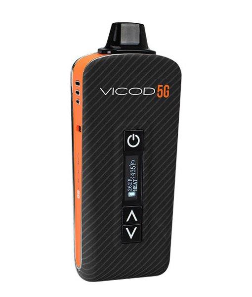 Vicod 5G 2nd Generation Kit