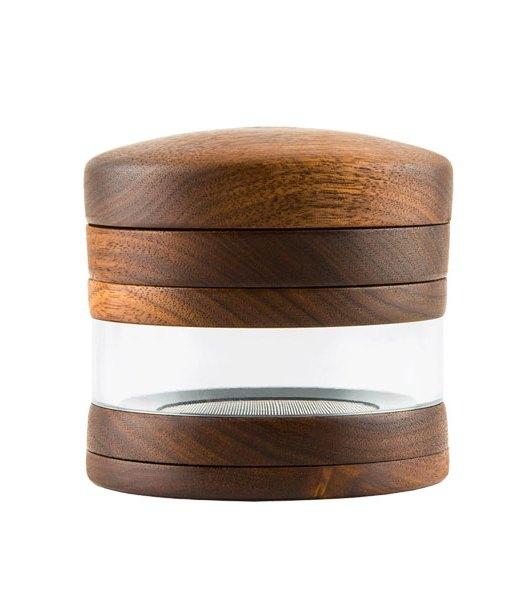 Marley Natural Wood Grinder