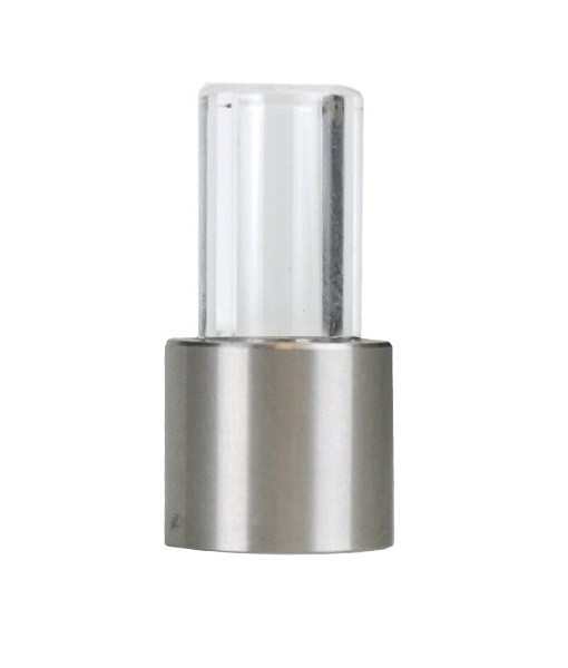 AirVape OM mouthpiece