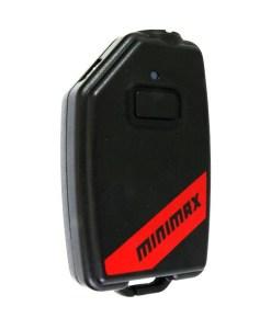 HoneyStick Minimax