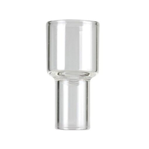 Arizer Air 2 Glass Dish
