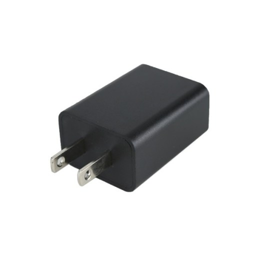 Arizer Air 2 Charger