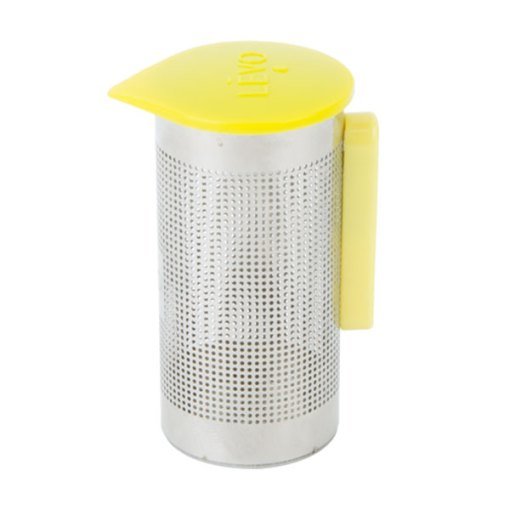 LEVO Oil Infuser Filter
