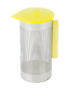 LEVO Oil Infuser Filter