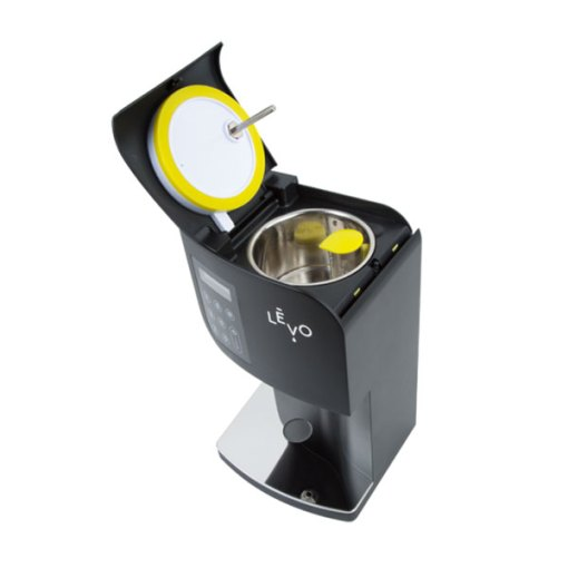 LEVO Oil Infuser Machine