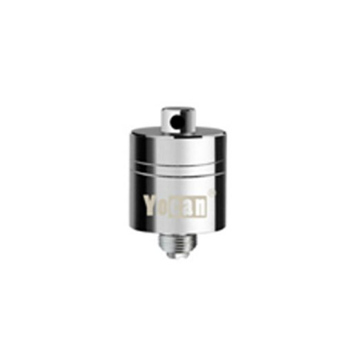 Yocan Evolve Plus XL Coil