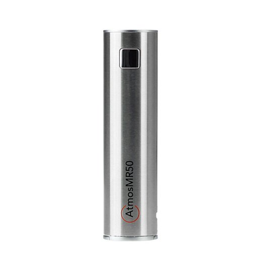Atmos MR50 Mod Battery