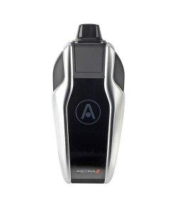 Astra 2 Vaporizer