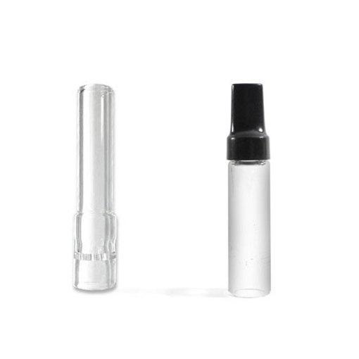 Arizer Air Glass Mouthpiece