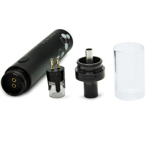 Honeystick Plasma GQ Wax Vaporizer Kit