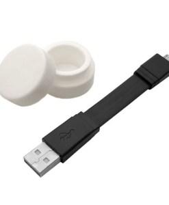 CloudV Powerbox Wax Vaporizer Accessories