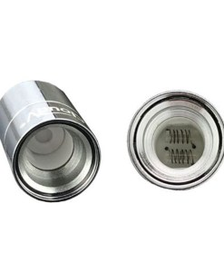 CloudV Powerbox Wax Vaporizer Coils
