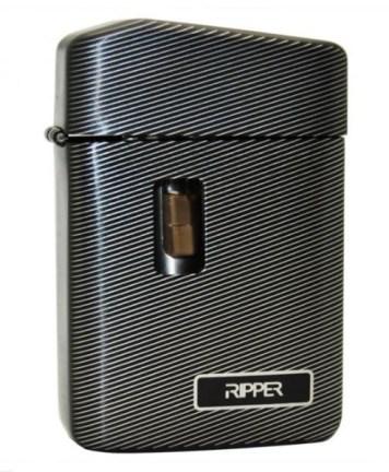 The Honeystick Ripper Vaporizer