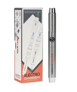 Atmos Electro Dabber Kit
