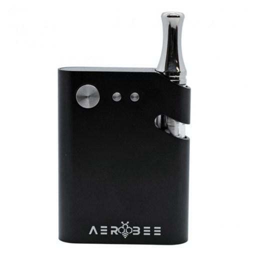 AeroBee Digital 510 Thread Battery