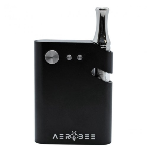 AeroBee Digital 510 Thread Battery