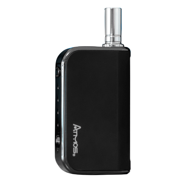Best 510 Battery of 2019 for Oil or Wax Vape Pens and Conceal Vaporizers