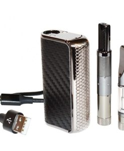 HoneyStick Phantom Signature Oil Vaporizer