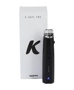 Kandypens K Vape Pro Portable Vaporizer
