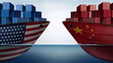 trade war us china vape